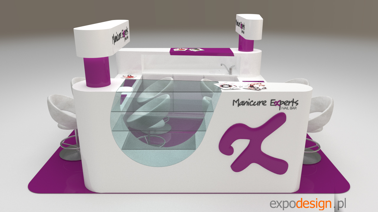 ManicureExpress wyspa3 02