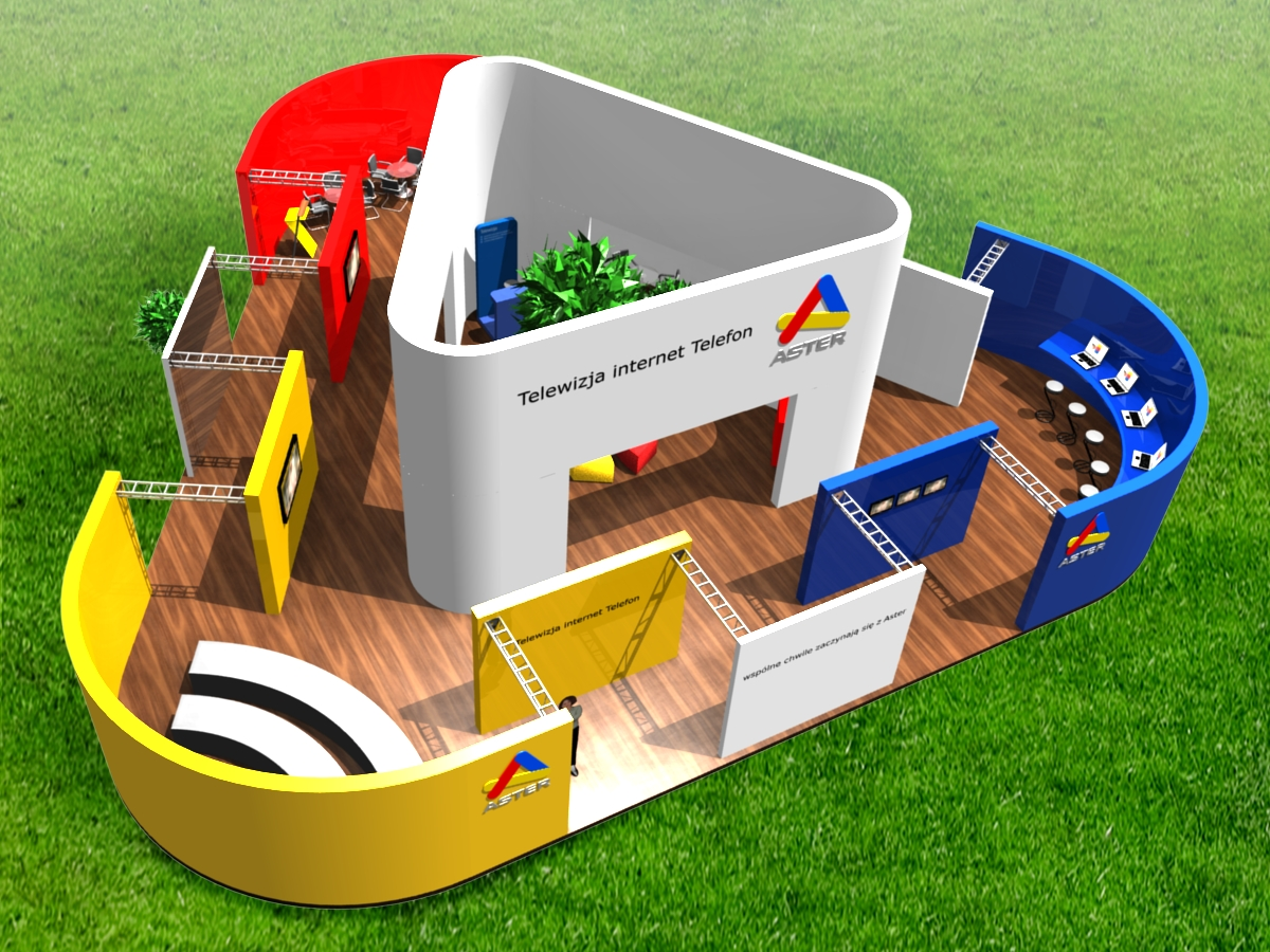 expodesign-aster-event-2