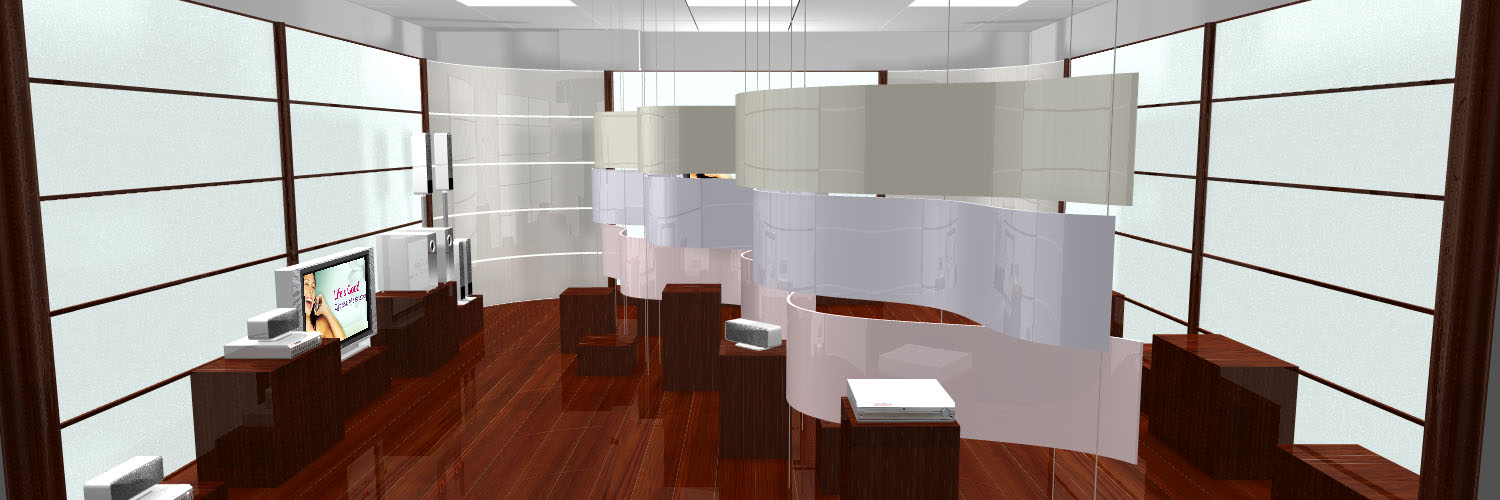 expodesign-lg-projekt-showroom-2