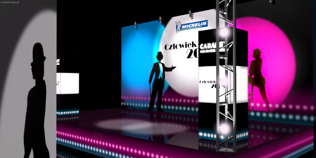 expodesign-michelin-event-20-3