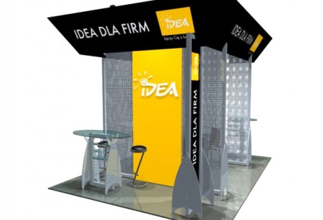 Idea dla firm