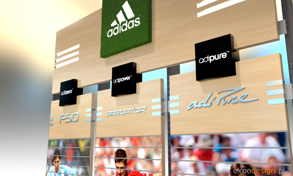 expodesign-projekt-showroom-adidas-2-4