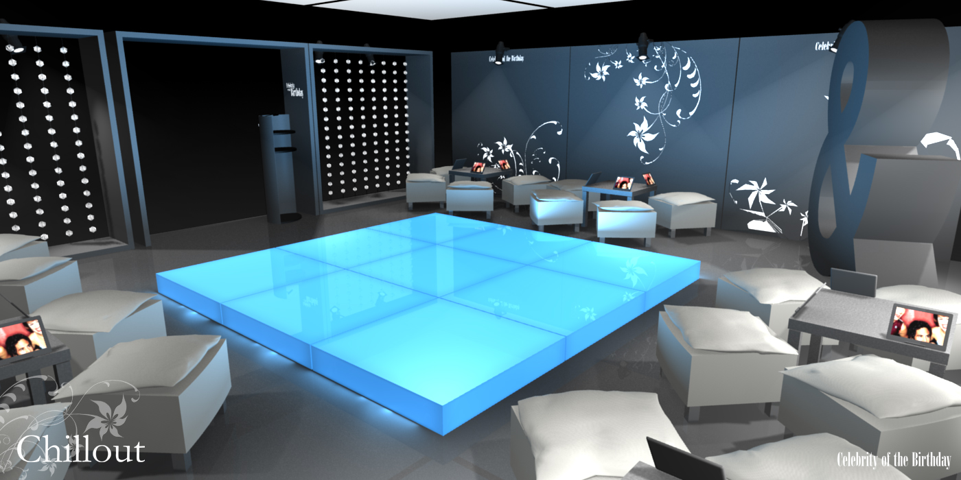 expodesign-projekt-wnetrze-lm-chill-1